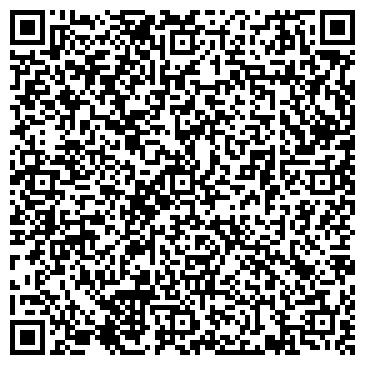 QR-код с контактной информацией организации КУШНАРЕНКОВСКИЙ ОПЫТНЫЙ САД
