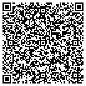 QR-код с контактной информацией организации КУШНАРЕНКОВО ПО