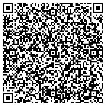 QR-код с контактной информацией организации КУШНАРЕНКОВСКОЕ ДРСУ ГУП БАШКИРАВТОДОР