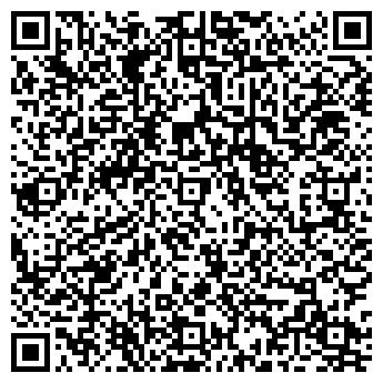 QR-код с контактной информацией организации СОЦИНВЕСТБАНК ОАО КБ