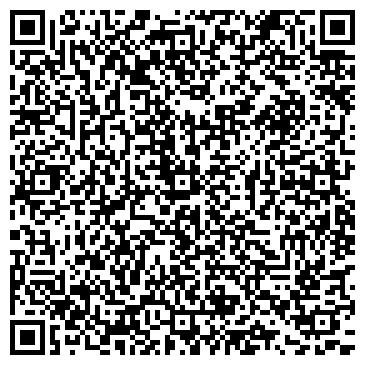 QR-код с контактной информацией организации ТАТГАЗСТРОЙ ЛАИШЕВСКИЙ ФИЛИАЛ