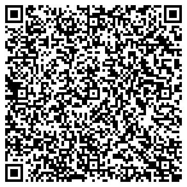 QR-код с контактной информацией организации КАЗАХАВТОДОР РГП КАРАГАНДИНСКИЙ ФИЛИАЛ