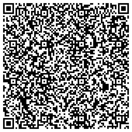 """QR-код с контактной информацией организации ГБСКОУ """"Лаишевская специальная (коррекционная) школа-интернат III - IV вида"""