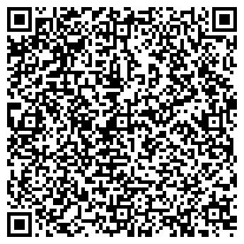 QR-код с контактной информацией организации НИКОЛЬСКИЙ ДЕТСКИЙ САД