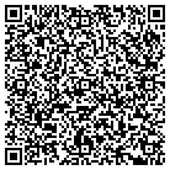 QR-код с контактной информацией организации СКАЗКА СТОЛБИЩЕНСКИЙ ДЕТСКИЙ САД