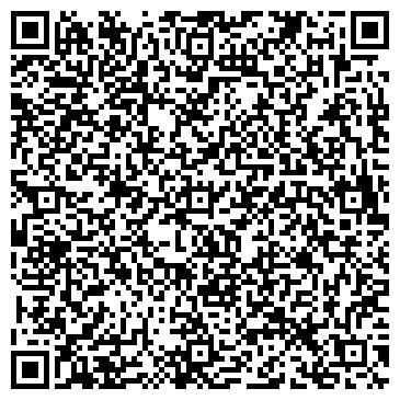 QR-код с контактной информацией организации № 113-ПУ (ПРОФЕССИОНАЛЬНОЕ УЧИЛИЩЕ)