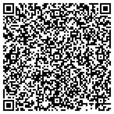 QR-код с контактной информацией организации ЛАИШЕВСКИЙ СЕЛЬСКОХОЗЯЙСТВЕННЫЙ ТЕХНИКУМ