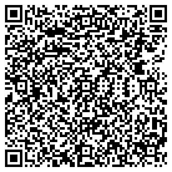 QR-код с контактной информацией организации СМП-МЕХАНИКА, ООО