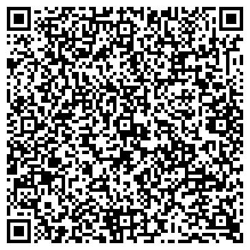 QR-код с контактной информацией организации ЛАИШЕВСКИЙ ДЕТСКИЙ ДОМ ГОСУД. УЧРЕЖДЕНИЕ