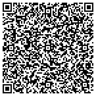 QR-код с контактной информацией организации РАЙОННЫЙ ОТДЕЛ ВНУТРЕННИХ ДЕЛ (МВД РТ)