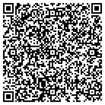 QR-код с контактной информацией организации ЛАИШЕВСКИЙ РАЙОННЫЙ СУД