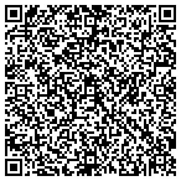QR-код с контактной информацией организации ТЕРРИТОРИАЛЬНАЯ БОЛЬНИЧНАЯ КАССА