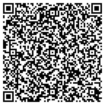 QR-код с контактной информацией организации МЕДИА АРТ, ООО