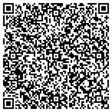 QR-код с контактной информацией организации КАЗАХСТАНСКИЙ ФАРМАЦЕВТИЧЕСКИЙ ИНСТИТУТ