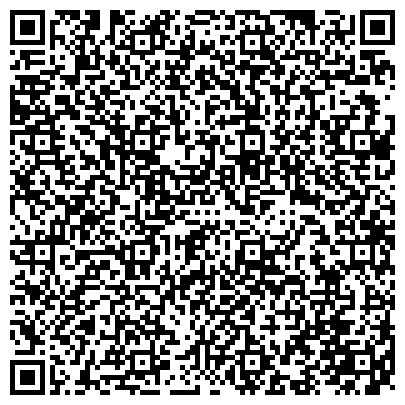 QR-код с контактной информацией организации НАРОДНАЯ КОМПАНИЯ ООО ОТДЕЛ ОЦЕНКИ КОНСУЛЬТАЦИОННОГО ХОЛДИНГА