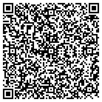 QR-код с контактной информацией организации НАСКО ТАТАРСТАН СК ОАО ЛЕНИНОГОРСКИЙ ФИЛИАЛ