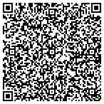 QR-код с контактной информацией организации ЛЕНИНОГОРСКИЙ ПРИБОРНЫЙ ЗАВОД