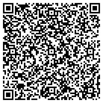 QR-код с контактной информацией организации СИМОНОВА А.Г., ЧП