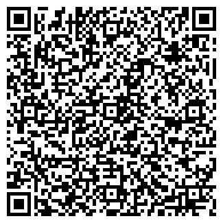 QR-код с контактной информацией организации КОШЕЛЕК