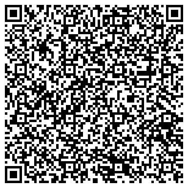 QR-код с контактной информацией организации ООО «Лениногорская Птицефабрика»