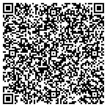 QR-код с контактной информацией организации АВТОСПЕЦОБОРУДОВАНИЕ ЗАВОД, ОАО