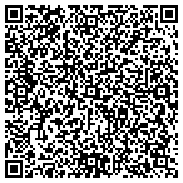 QR-код с контактной информацией организации КАЗКОММЕРЦБАНК АО КАРАГАНДИНСКИЙ ФИЛИАЛ