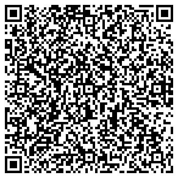 QR-код с контактной информацией организации № 147 ТАТТЕХМЕДФАРМ ЛЕНИНОГОРСКОГО Р-НА