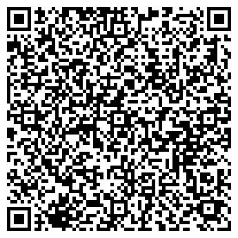 QR-код с контактной информацией организации ОПТИКА МЕДТЕХНИКА АПТЕКА