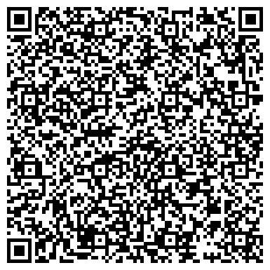 QR-код с контактной информацией организации ЛЕНИНОГОРСКНЕФТЬ НГДУ САНАТОРИЙ-ПРОФИЛАКТОРИЙ