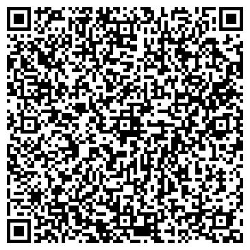 QR-код с контактной информацией организации МУЗЕЙ БОЕВОЙ И ТРУДОВОЙ СЛАВЫ