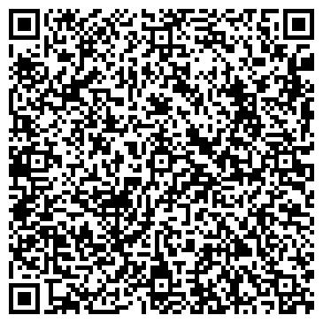 QR-код с контактной информацией организации БАНК СБЕРБАНКА РФ ШАБАЛИНСКОЕ ОТДЕЛЕНИЕ № 4374