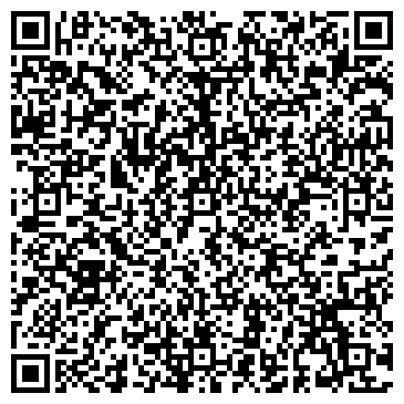 QR-код с контактной информацией организации ПРОИЗВОДСТВЕННЫЙ СЕЛЬХОЗКООПЕРАТИВ НОВОТРОИЦКИЙ