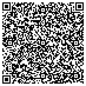 QR-код с контактной информацией организации ПРОИЗВОДСТВЕННЫЙ СЕЛЬХОЗКООПЕРАТИВ ЧЕРНОВСКИЙ