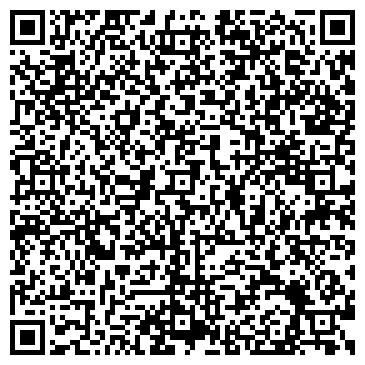 QR-код с контактной информацией организации ГУП ЛУЗСКАЯ ЦЕНТРАЛЬНАЯ РАЙОННАЯ АПТЕКА N 80