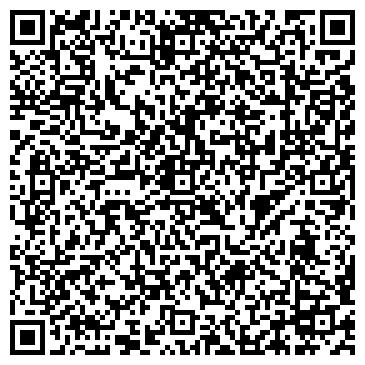 QR-код с контактной информацией организации ЛУКОЯНОВСКАЯ СТОМАТОЛОГИЧЕСКАЯ ПОЛИКЛИНИКА