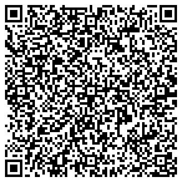 QR-код с контактной информацией организации ЛУКОЯНОВСКАЯ ЖЕНСКАЯ КОНСУЛЬТАЦИЯ