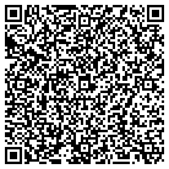 QR-код с контактной информацией организации ЛУКОЯНОВСКИЙ ПОЧТАМТ