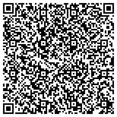 QR-код с контактной информацией организации ВОЛГО-ВЯТСКИЙ БАНК СБЕРБАНКА РОССИИ ЛУКОЯНОВСКОЕ ОТДЕЛЕНИЕ № 4354/023