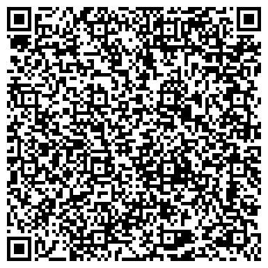 QR-код с контактной информацией организации ВОЛГО-ВЯТСКИЙ БАНК СБЕРБАНКА РОССИИ ЛУКОЯНОВСКОЕ ОТДЕЛЕНИЕ № 4354/028