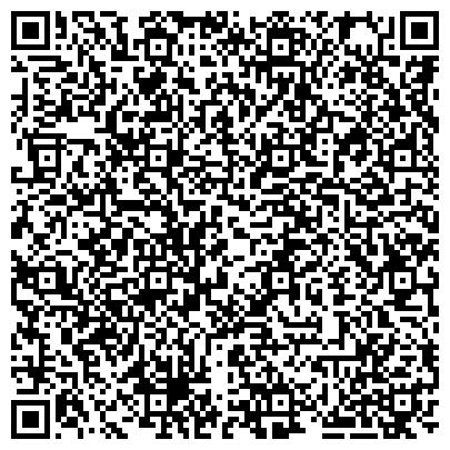 QR-код с контактной информацией организации ВОЛГО-ВЯТСКИЙ БАНК СБЕРБАНКА РОССИИ ЛУКОЯНОВСКОЕ ОТДЕЛЕНИЕ № 4354