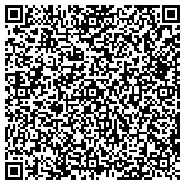QR-код с контактной информацией организации НИЖЕГОРОДАВТОДОР ОАО ЛУКОЯНОВСКОЕ ДРСП