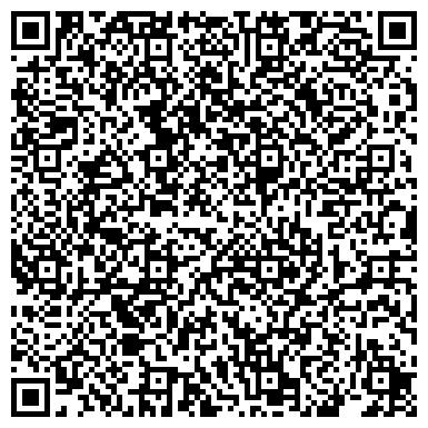 QR-код с контактной информацией организации ВОЛГО-ВЯТСКИЙ БАНК СБЕРБАНКА РОССИИ ЛУКОЯНОВСКОЕ ОТДЕЛЕНИЕ № 4354/032
