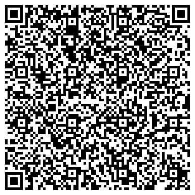 QR-код с контактной информацией организации ВОЛГО-ВЯТСКИЙ БАНК СБЕРБАНКА РОССИИ ЛУКОЯНОВСКОЕ ОТДЕЛЕНИЕ № 4354/010