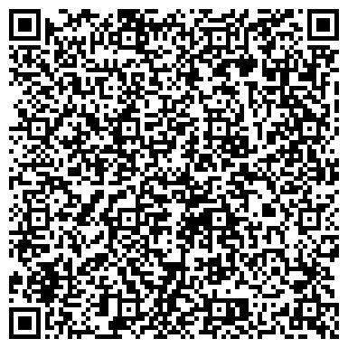 QR-код с контактной информацией организации ВОЛГО-ВЯТСКИЙ БАНК СБЕРБАНКА РОССИИ ЛУКОЯНОВСКОЕ ОТДЕЛЕНИЕ № 4354/09