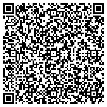 QR-код с контактной информацией организации МАЛОМАМЛЕЕВСКОЕ, МУП