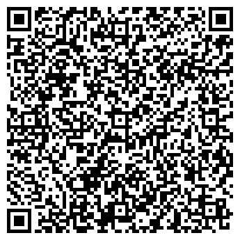 QR-код с контактной информацией организации ФГУН ЛЫСКОВСКОЕ РАЙПО