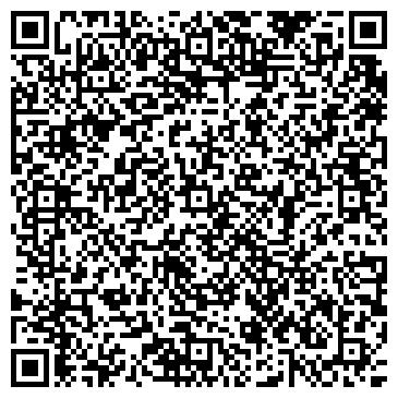 QR-код с контактной информацией организации ЛЫСКОВСКАЯ ГОРОДСКАЯ ПОЛИКЛИНИКА