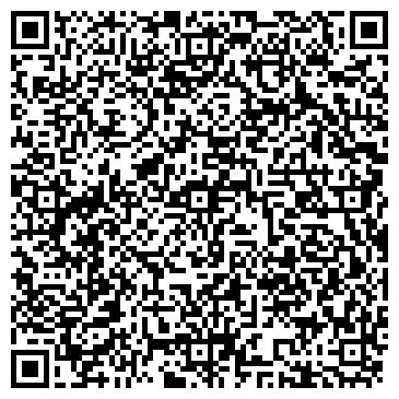 QR-код с контактной информацией организации ЛЫСКОВСКАЯ ЦЕНТРАЛЬНАЯ РАЙОННАЯ БОЛЬНИЦА