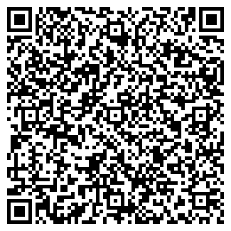 QR-код с контактной информацией организации ВОЛГА ДЕТСКИЙ ЛАГЕРЬ