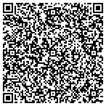QR-код с контактной информацией организации ЛЫСКОВСКАЯ ЖЕНСКАЯ КОНСУЛЬТАЦИЯ